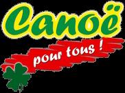 Canoë pour tous